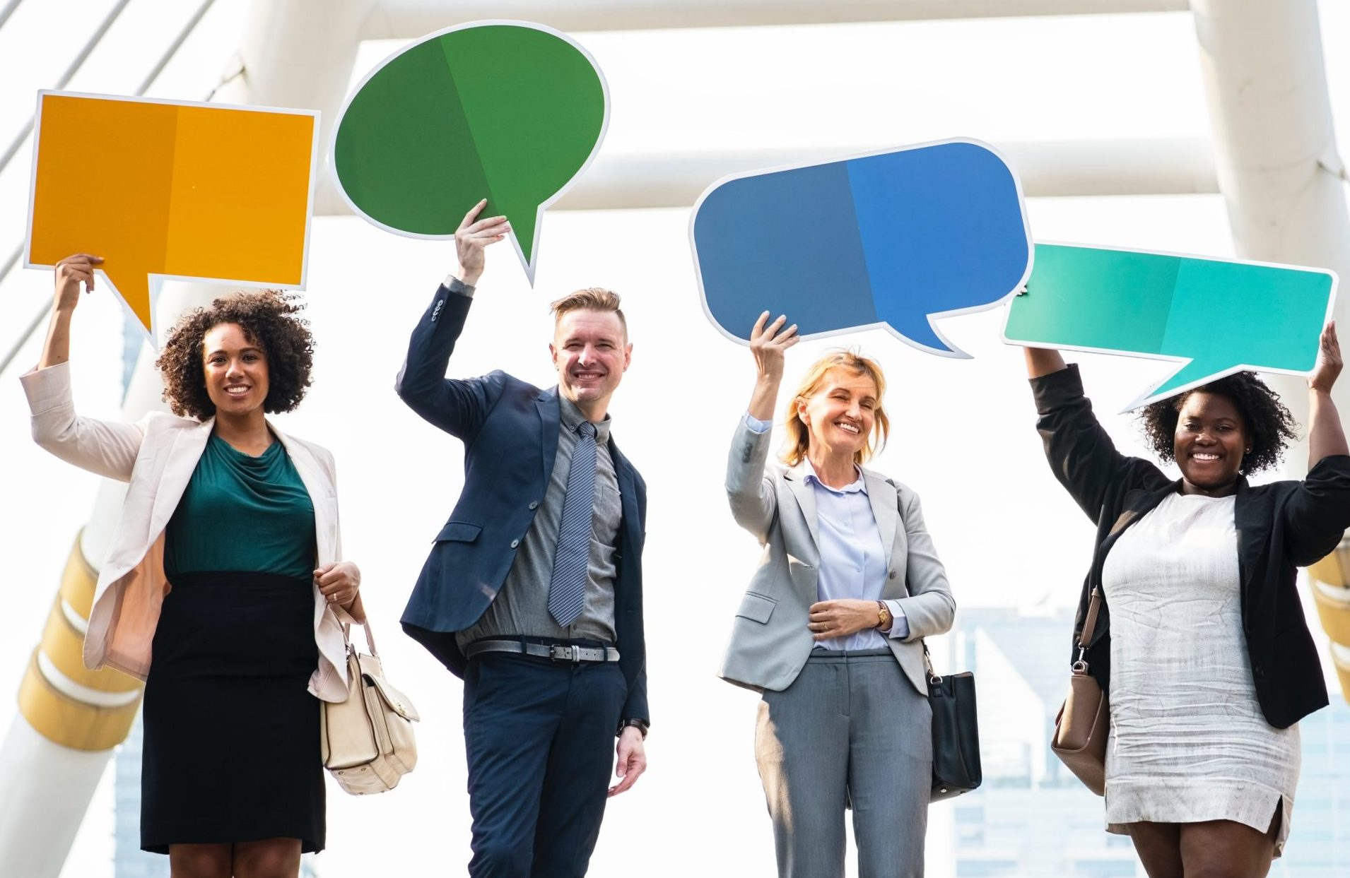 NLP Communicatie model waarnemen