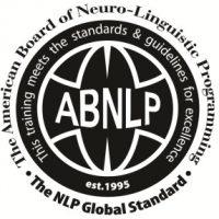 logo ABNLP NLP